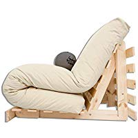 futones sofa cama