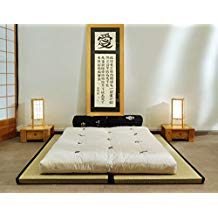tatami japones